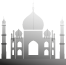 logotipo de VIAJES ARPA SL