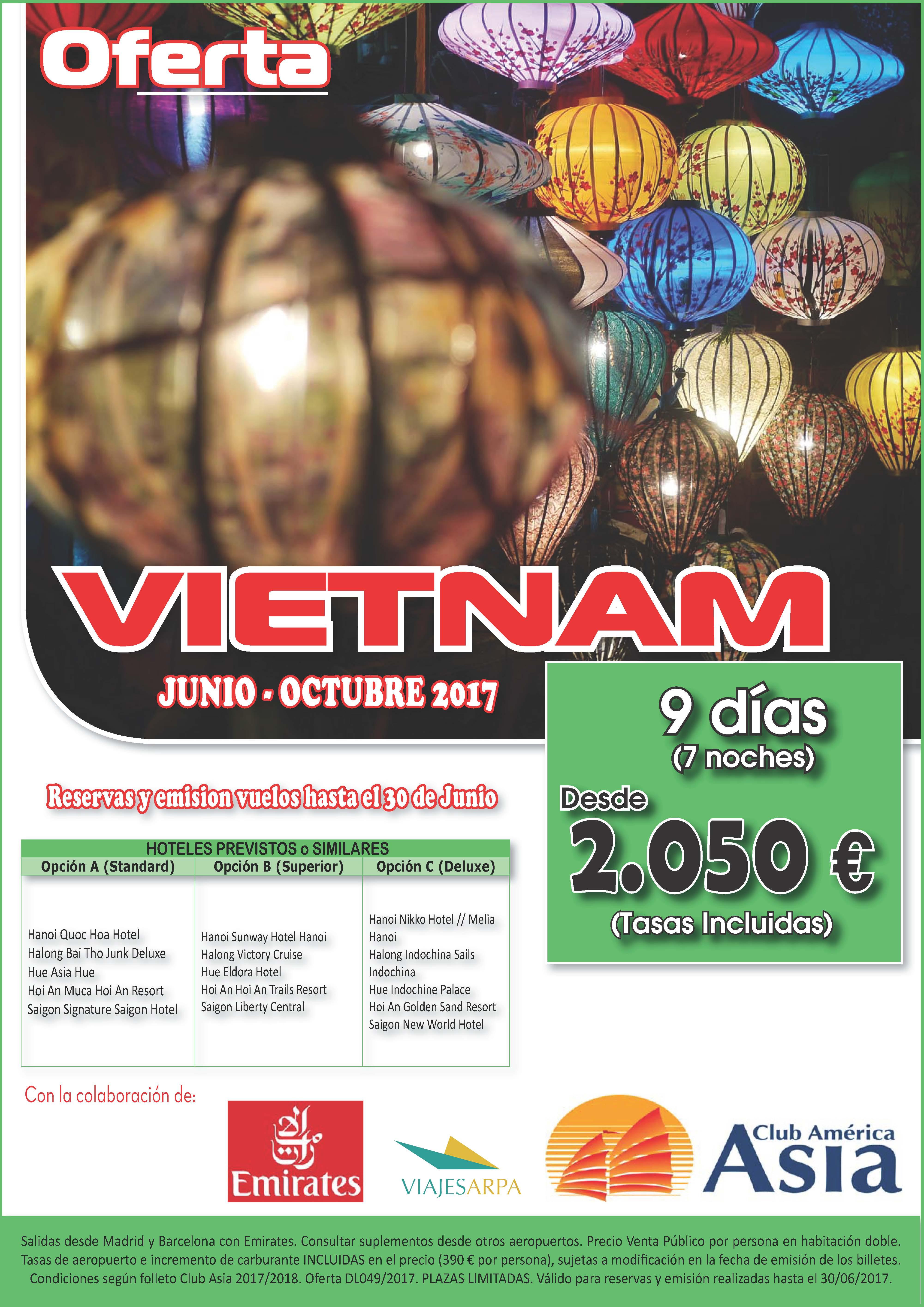 VIETNAM_JUNIO
