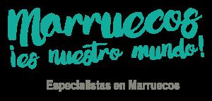 especialistas-marruecos
