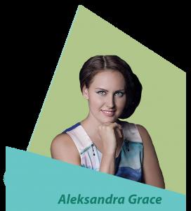 T-01-Aleksandra