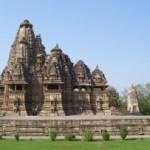 pro-india-travel