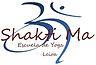 Shaktima Yoga