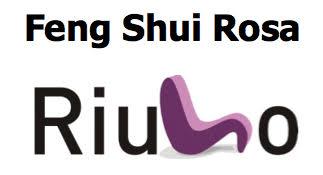 Feng Shui Rosa Riubo