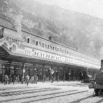 tren-llega-estacion-articul