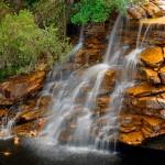cachoeira1 chapada diamantin