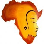 África-danza-mapa