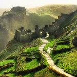 Tintagel-castle1