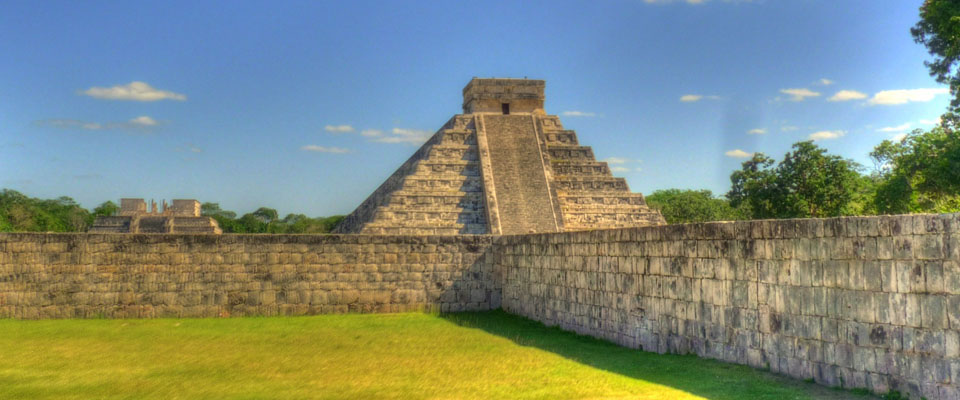 slider-chichen-itza