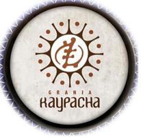 Granja Kaypacha