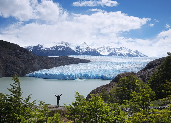 valle-glaciar-grey-chile