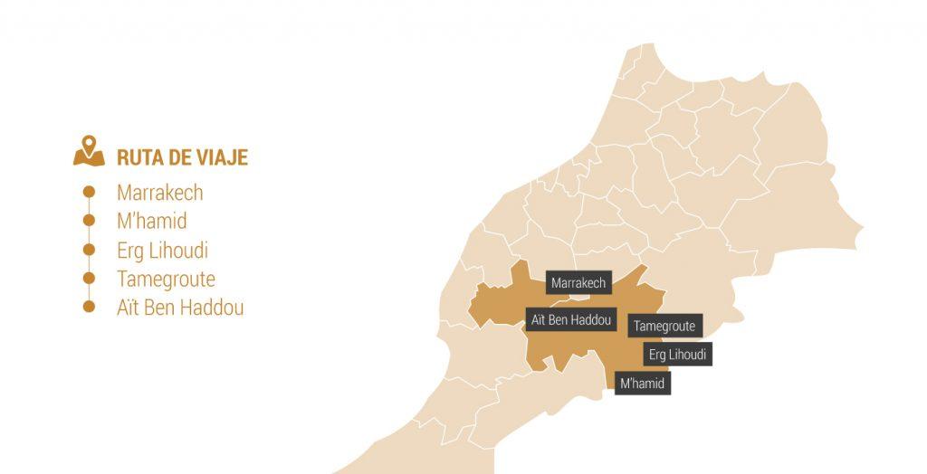 mapa-te-02b