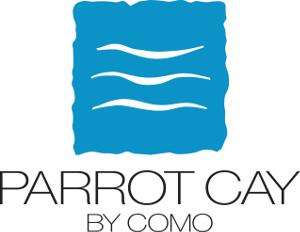 Parrot_Cay_logo (1)