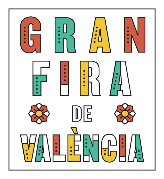 Gran Fira de Valencia