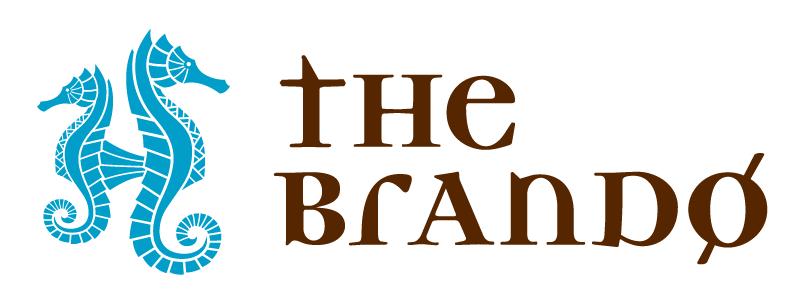logo-the-brando