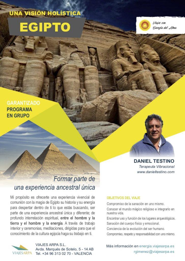 Programa-Egipto