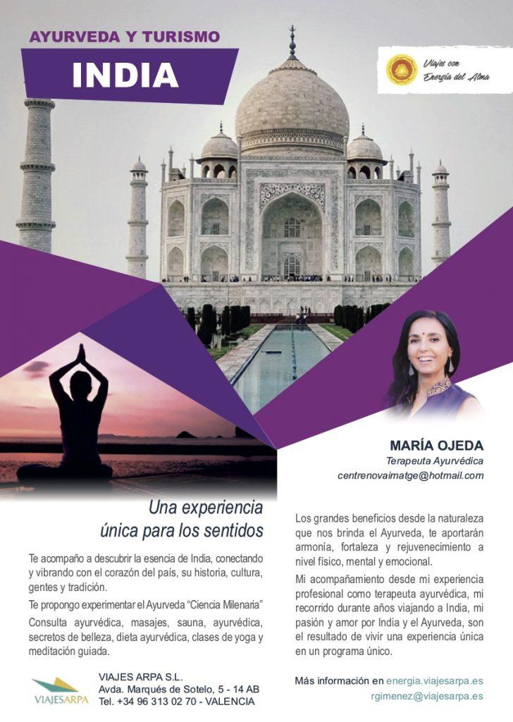 Programa-India