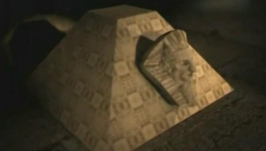piramide-crimea